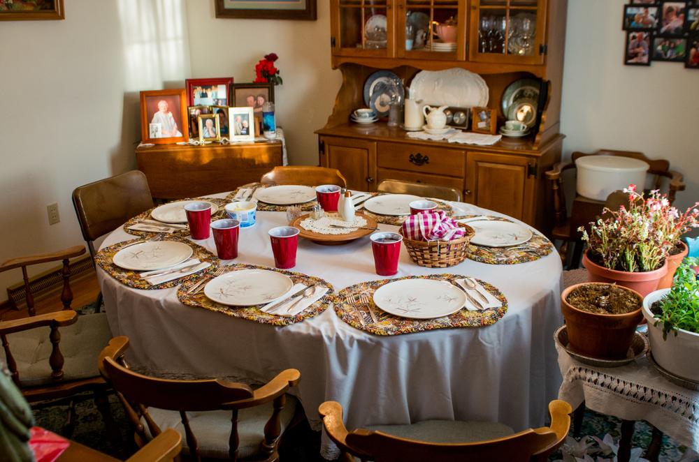 20141127-Thanksgiving-PMG_6481.jpg