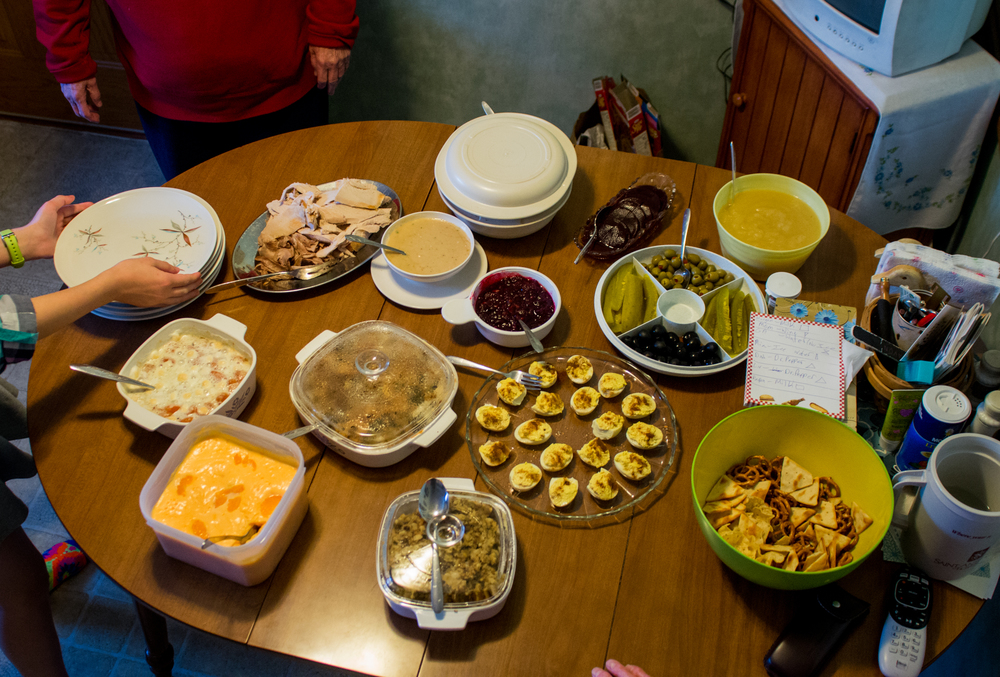 20141127-Thanksgiving-PMG_6485.jpg