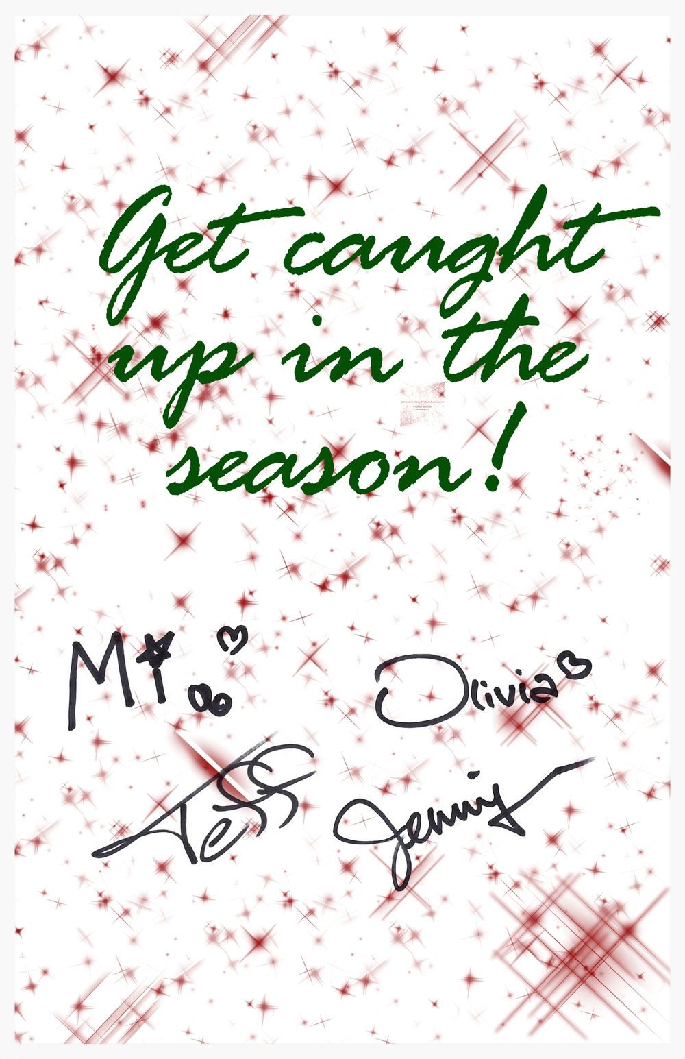 christmas card inside 2011.jpg