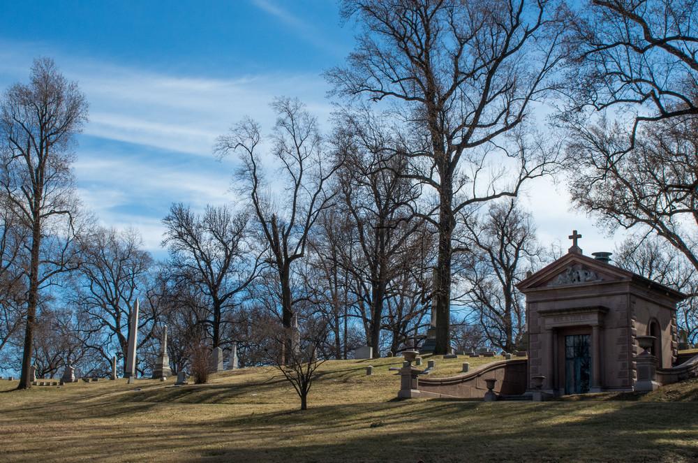 20150315-Bellefontaine Cemetery-PMG_7725-X3.jpg
