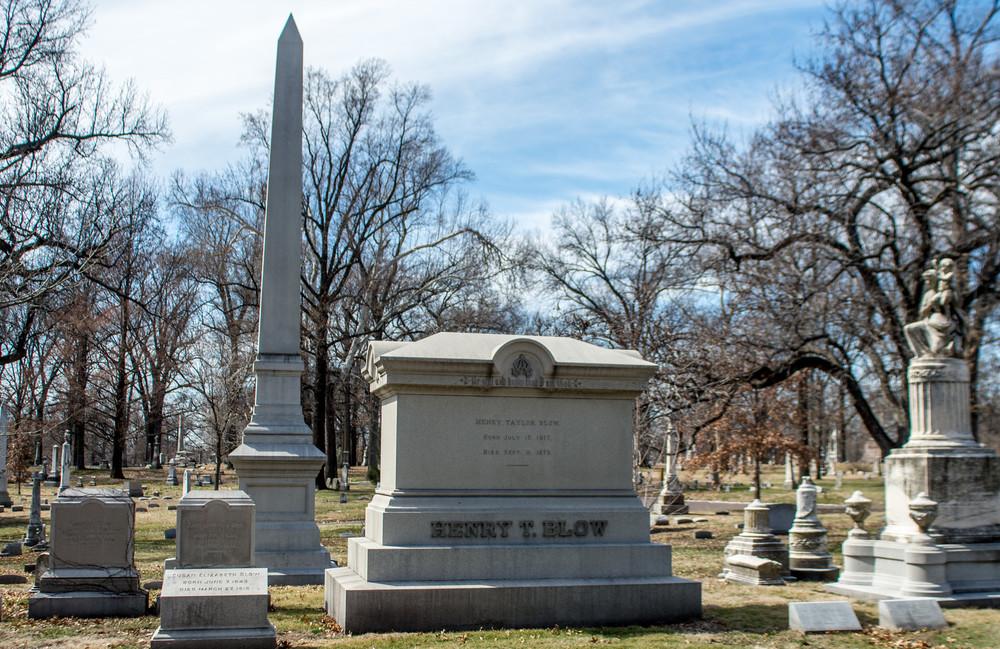 20150315-Bellefontaine Cemetery-PMG_7701-X3.jpg