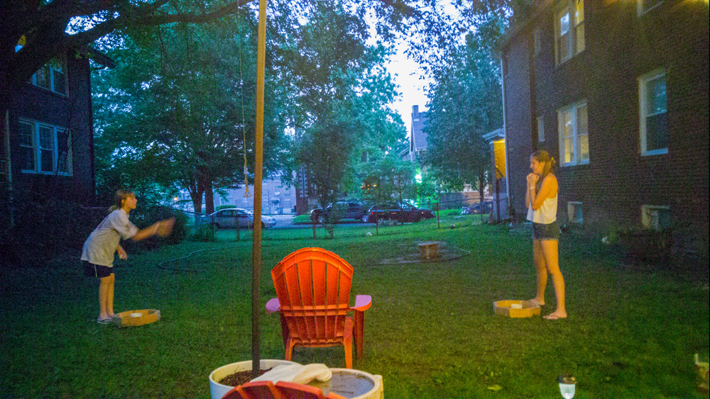 20150606-Patio Lights-20150606_204114.JPG