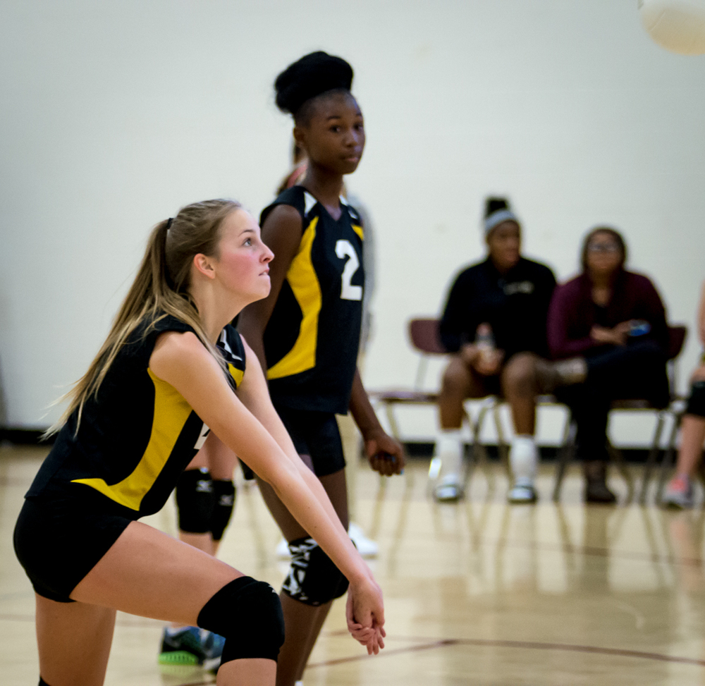 20150911-UCHS Volleyball vs Hazelwood East-PMG_9190.JPG