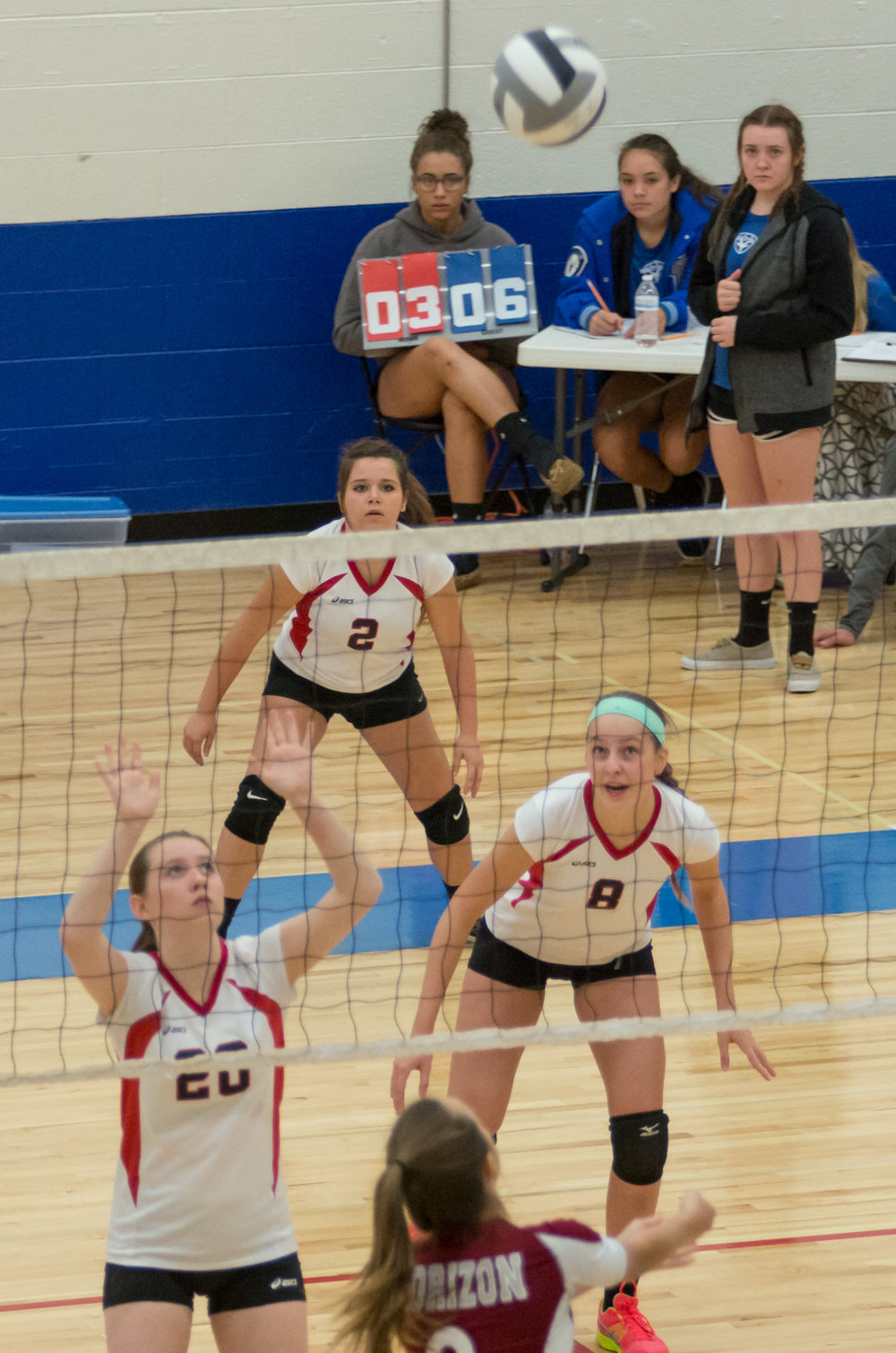 20160917-LHS Volleyball - Poudre Challenge-PMG_3208.jpg