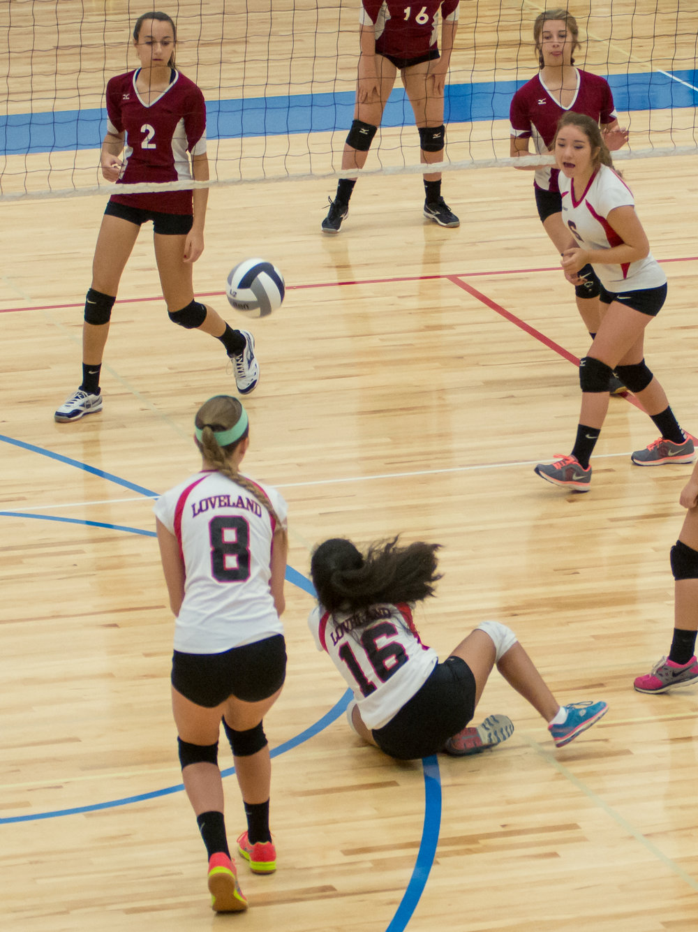 20160917-LHS Volleyball - Poudre Challenge-PMG_3320.jpg