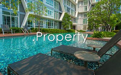 property_250_400.jpg
