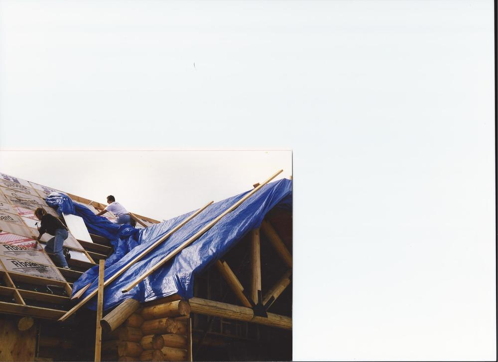 roof insulation installation.jpg