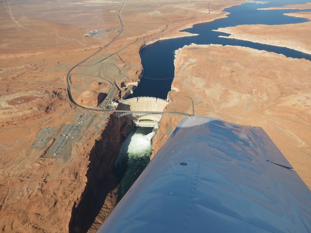 Centennial Colorado 064.jpg