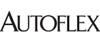 AutoFlex.jpg