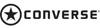 cover0506_converse_logo.jpg