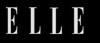 elle_logo.jpg