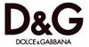 D&G-logo.jpg