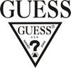 Logo_Guess.jpg