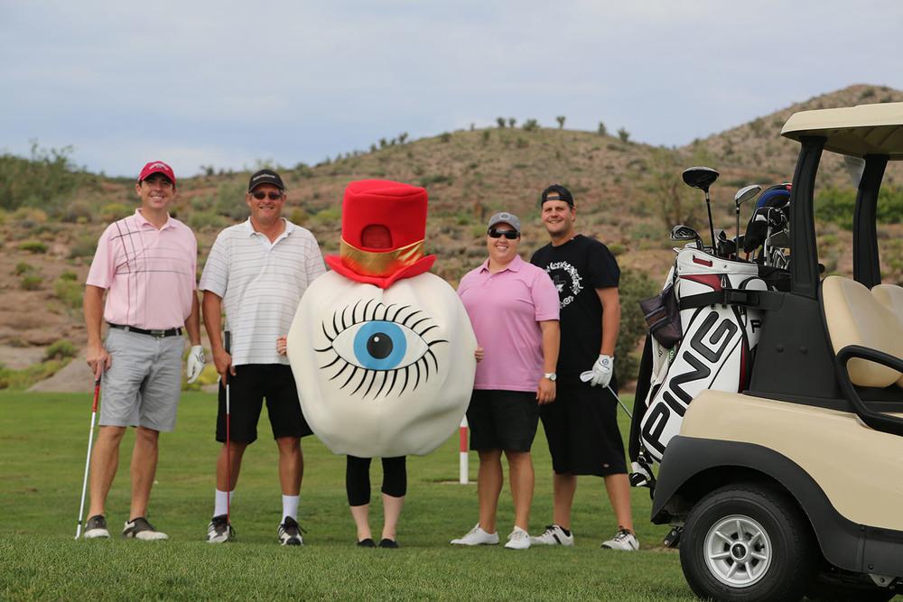 MEC Golf Winners.jpg