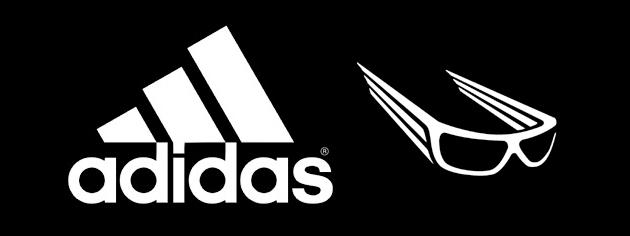 AdidasEyewear.jpg