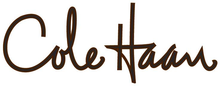 Cole-Haan-Company-Logo.jpg