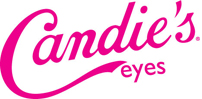 Candies_Logo.png
