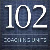 102_box_units.jpg