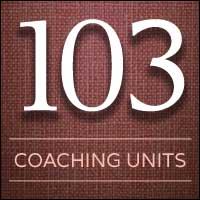 103_box_units.jpg