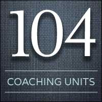 104_box_units.jpg