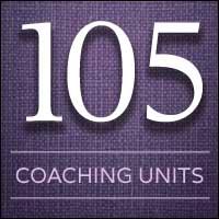 105_box_units.jpg