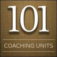 101_box_Units.jpg