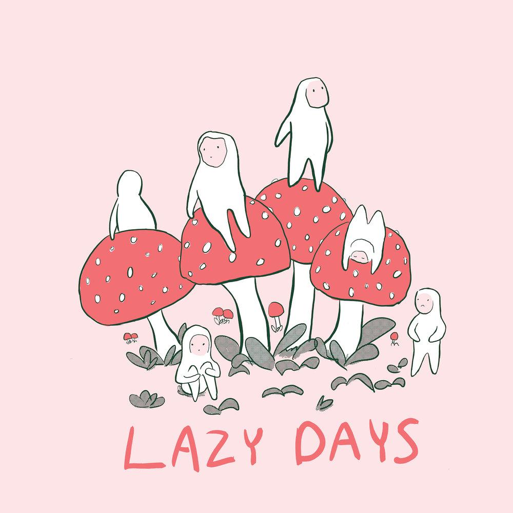 Lazy Days.jpg