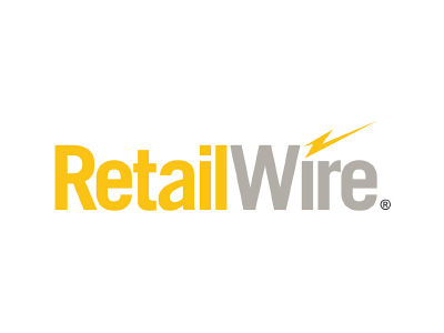 retailwire-400.png