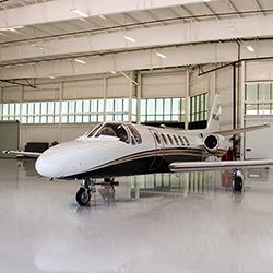 Scipps Aviation