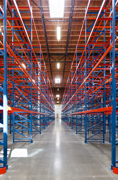 Warehouse-Photography.jpg