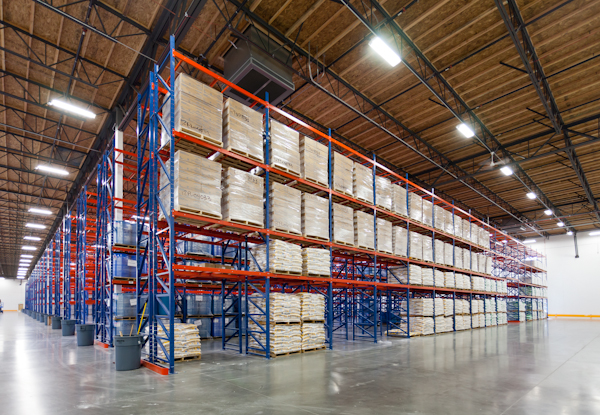 Warehouse-photographer.jpg