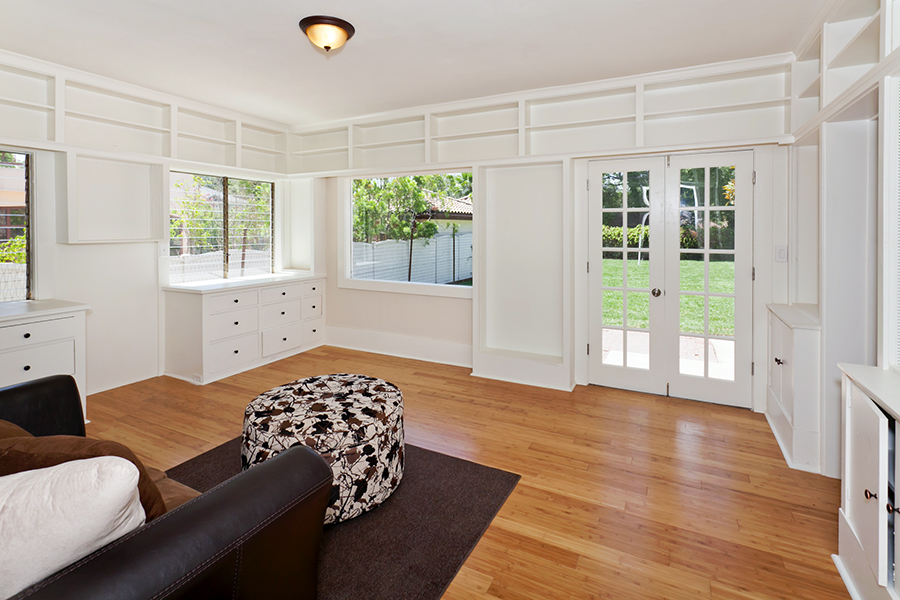 Pasadena-real-estate-virtual-tour.jpg