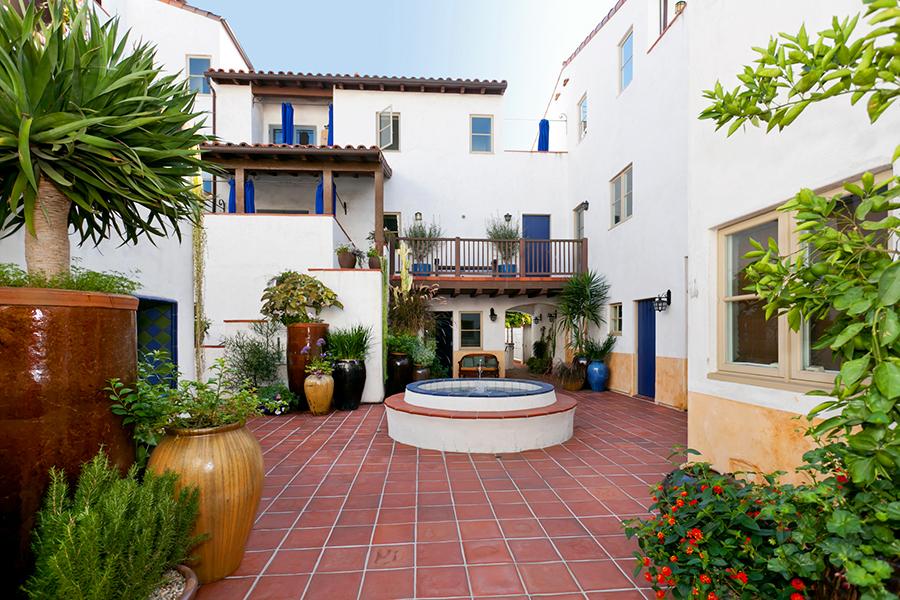 Los-Angeles-Apartment-Photographer.jpg