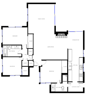 Floor-plan-sample.jpg