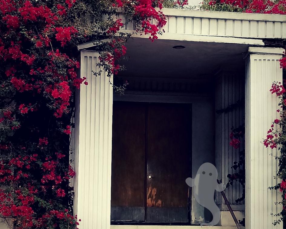 spooky door (1).jpg