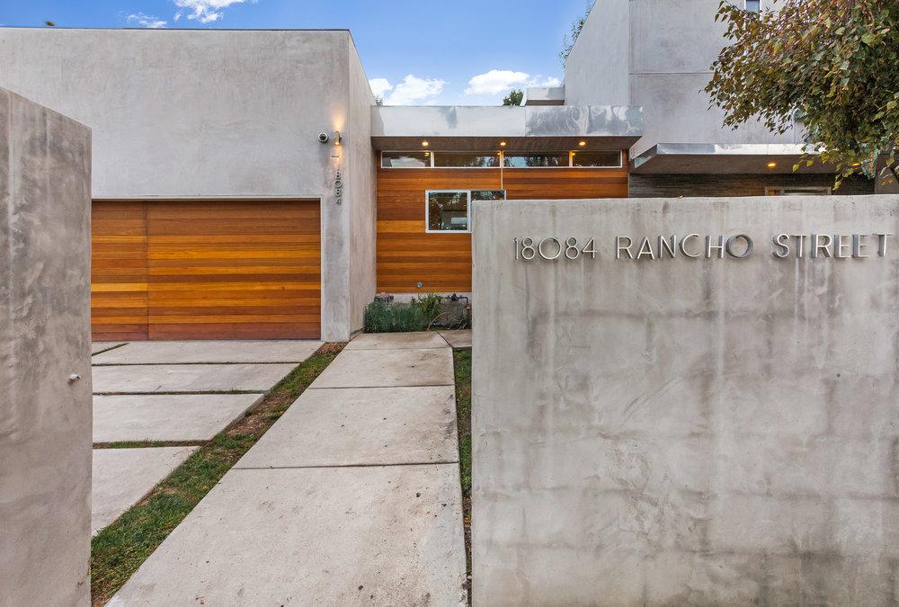 18084Rancho-36.jpg