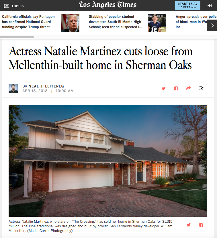 LATimes article.png