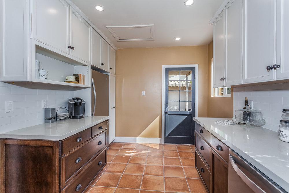 kitchen remodel photographer