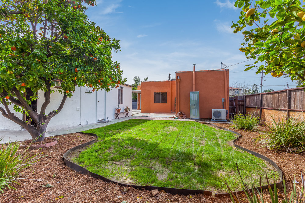 glendale real estate photography