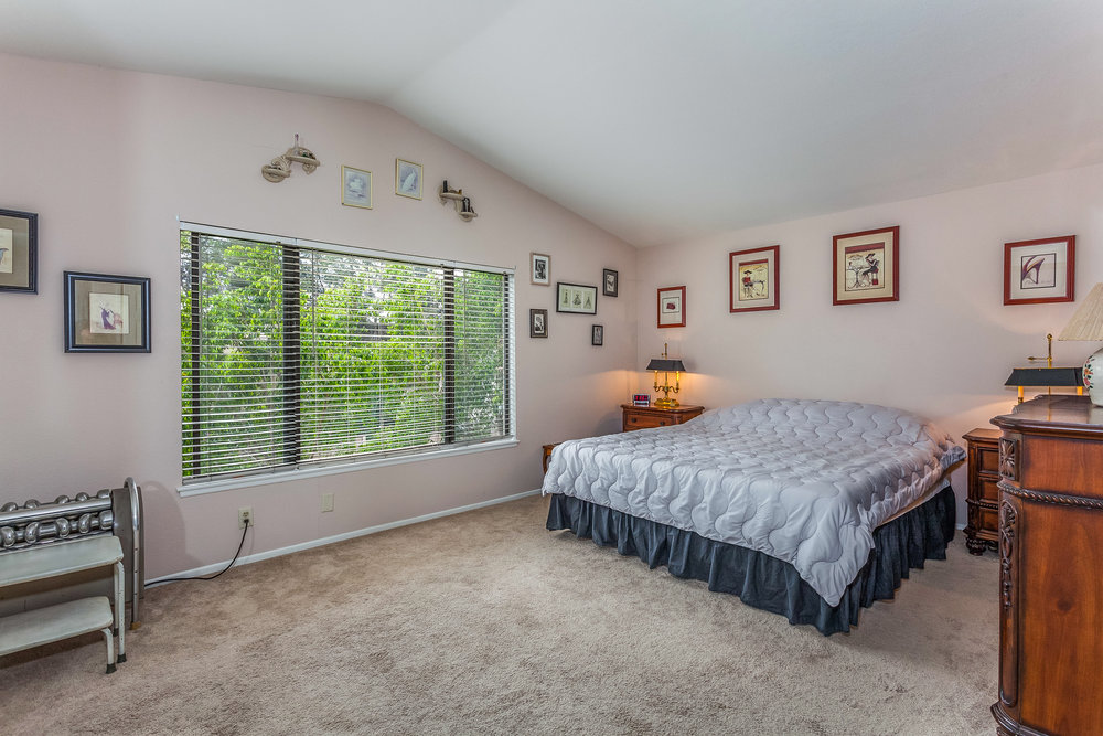glendora mls photographer