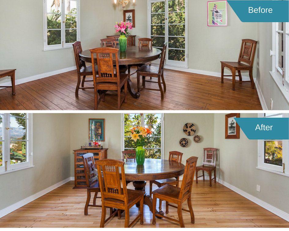 Dining room before%2Fafter.jpg