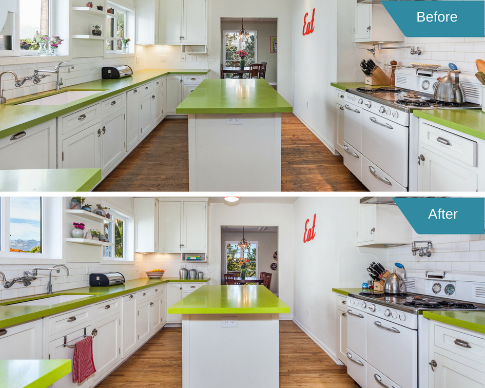 kitchen before%2Fafter.jpg