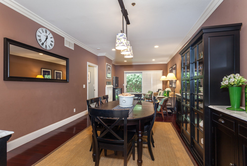 mls real estate photographer