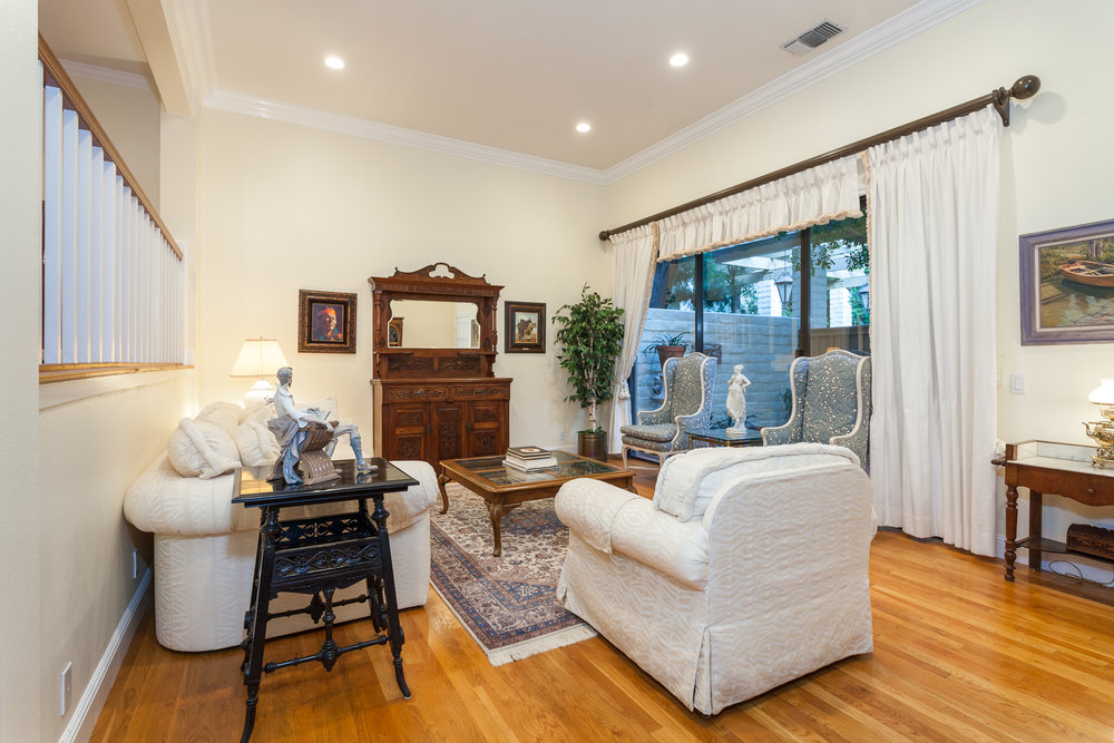 mls photography south pasadena