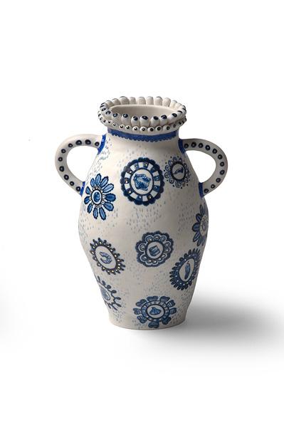 Culinary Jar