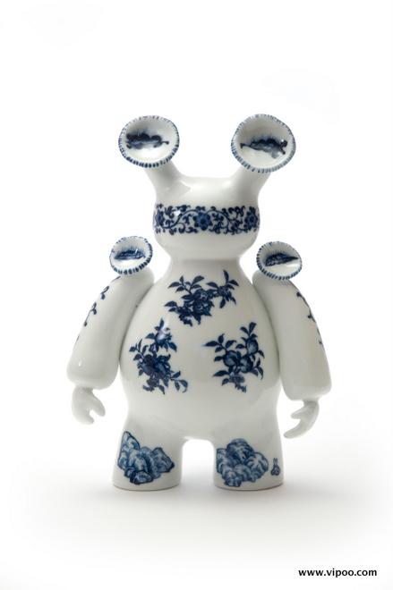Yuan.jpeg