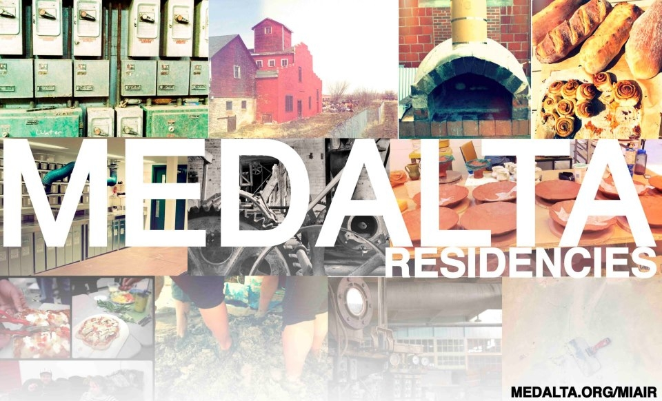 follow Medalta on Facebook at www.facebook.com/pages/Medalta-International-Artists-in-Residence
