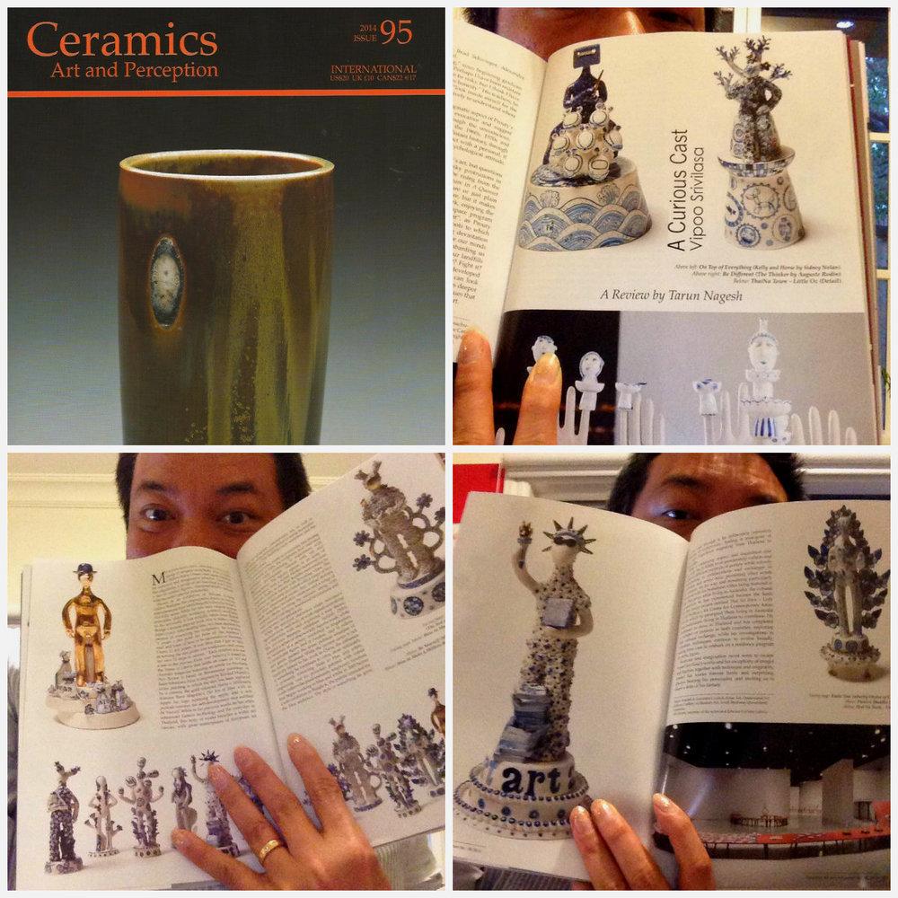 Ceramic art image.jpg