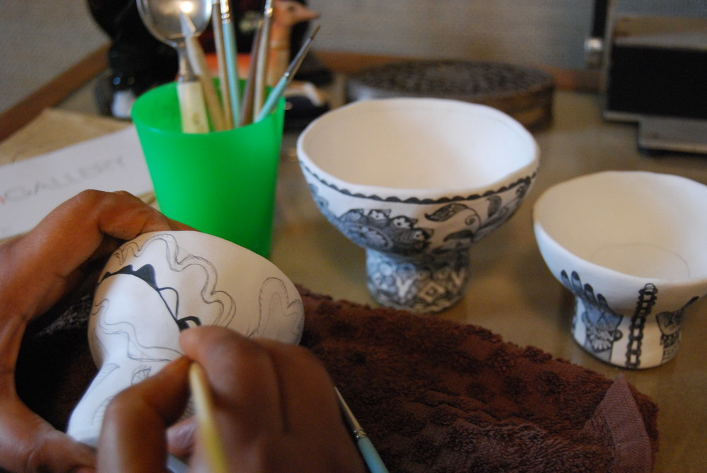 Pushpa_painting cups.jpg