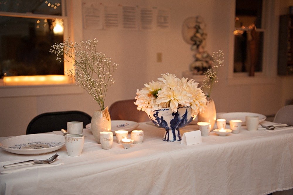 tablesetting 10.jpg